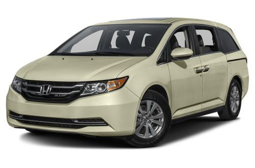 2016 honda odyssey specs pictures trims colors for 2016 honda odyssey colors