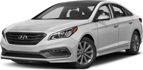 2015 Hyundai Sonata Recalls | Cars com