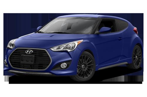 odd car designs 2016 hyundai veloster consumer reviews carscom