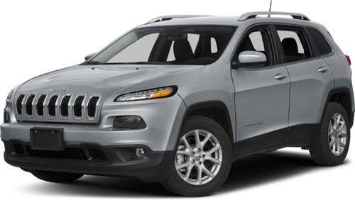 2015 Jeep Cherokee Recalls | Cars com