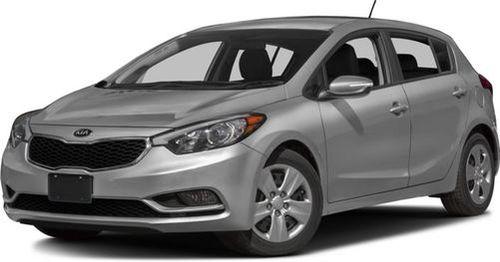 2014 Kia Forte Recalls Cars Com