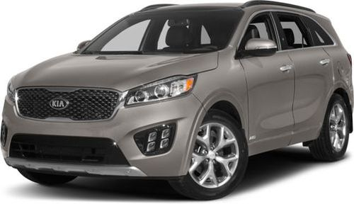 2018 kia sorento recalls for Kia motors customer service number