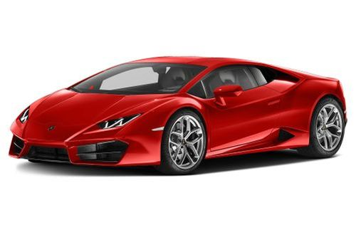 lamborghini cars price list in the philippines november. Black Bedroom Furniture Sets. Home Design Ideas