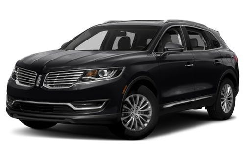 Used Lincoln Mkx For Sale Near Me Carscom