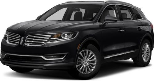 2017 lincoln mkx recalls. Black Bedroom Furniture Sets. Home Design Ideas