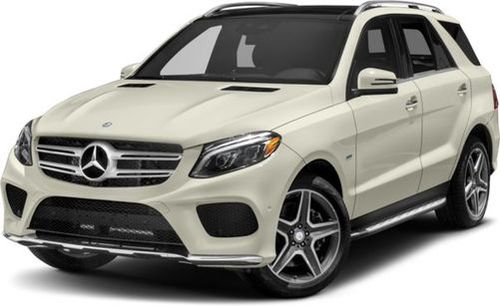 2016 mercedes benz gle class recalls for Mercedes benz usa customer service phone number