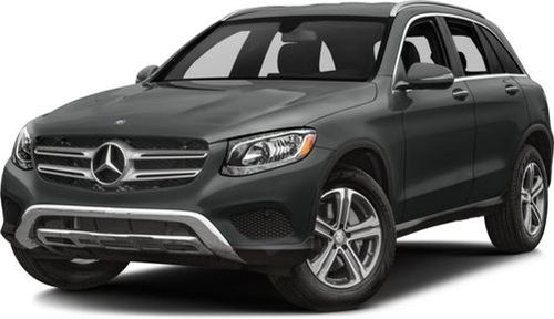 2016 Mercedes-Benz GLC-Cl Recalls | Cars.com on saturn wiring harness, mercury wiring harness, toyota wiring harness, gm wiring harness, dodge wiring harness, hyundai wiring harness, maserati wiring harness, lexus wiring harness, mustang wiring harness, midland wiring harness, subaru wiring harness, ford wiring harness, mitsubishi wiring harness, honda wiring harness, ac cobra wiring harness, smart wiring harness, lifan wiring harness, porsche wiring harness, jeep wiring harness, chevy wiring harness,