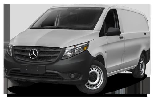 2017 Mercedes Benz Metris Specs Towing Capacity Payload