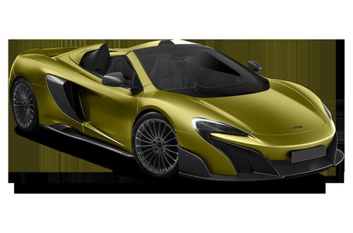 McLaren 675LT Coupe Models Price Specs Reviews  Carscom