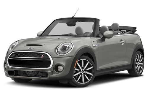 used 2016 mini convertible for sale near me. Black Bedroom Furniture Sets. Home Design Ideas