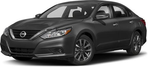 2016 nissan altima recalls. Black Bedroom Furniture Sets. Home Design Ideas