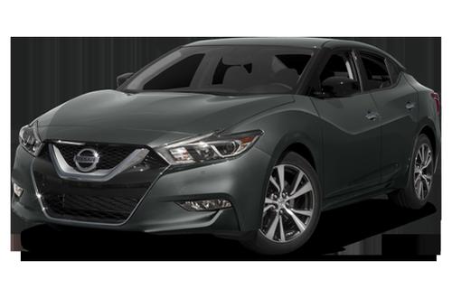 Nissan Maxima 2017 3 5 Sv Specs Trims Colors
