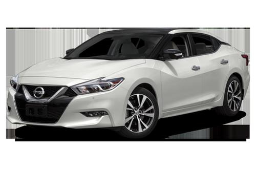 New Nissan Maxima >> 2017 Nissan Maxima Expert Reviews Specs And Photos Cars Com