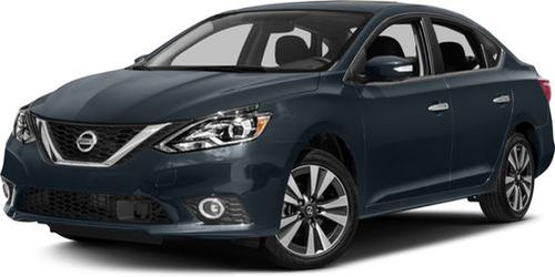 2016 nissan sentra recalls. Black Bedroom Furniture Sets. Home Design Ideas