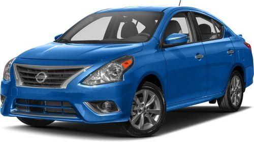 2015 Nissan Versa Recalls   Cars com