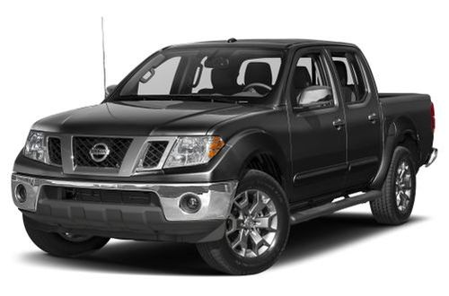 used nissan frontier for sale in houston tx. Black Bedroom Furniture Sets. Home Design Ideas