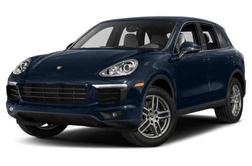 2018 porsche models. interesting 2018 2016 porsche cayenne intended 2018 porsche models