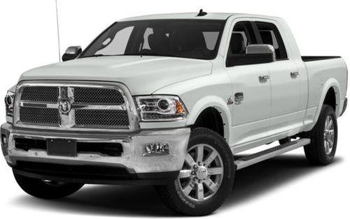 2013 RAM 2500 Recalls | Cars.com Headlight Wiring Harness Dodge Ram on