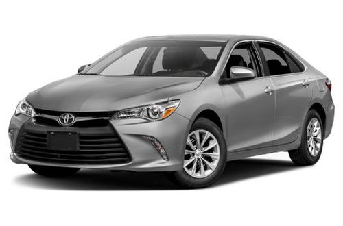 Fine Used 2017 Toyota Camry For Sale In Phoenix Az Cars Com Ocoug Best Dining Table And Chair Ideas Images Ocougorg