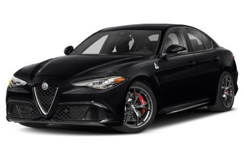 used 2017 alfa romeo giulia for sale in houston, tx | cars
