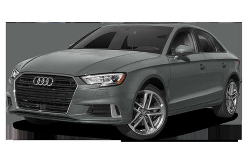 2017 audi a3 2 0t premium 4dr front wheel drive sedan. Black Bedroom Furniture Sets. Home Design Ideas