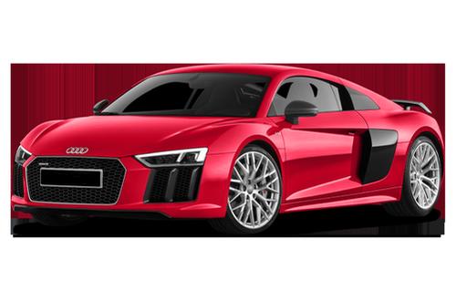 2018 Audi R8 Specs Trims Colors Carscom