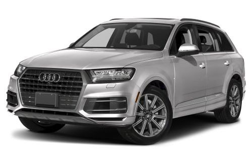 New Audi Q For Sale In Owings Mills MD Carscom - Audi hunt valley