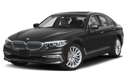 Used 2018 BMW 530 for Sale Near Me | Cars com
