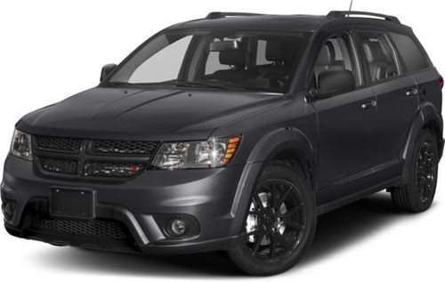 2017 dodge journey recalls. Black Bedroom Furniture Sets. Home Design Ideas