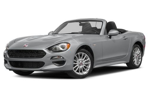 2019 FIAT 124 Spider vs  2019 Mazda MX-5 Miata vs  2019 MINI Convertible  vs  2019 Volkswagen Beetle | Cars com