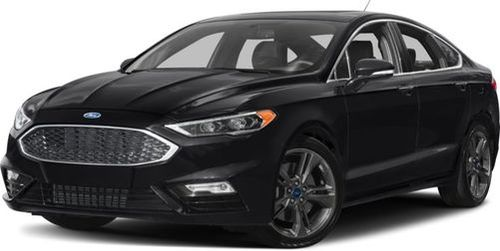 2018 ford fusion recalls. Black Bedroom Furniture Sets. Home Design Ideas
