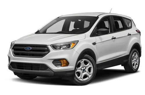 Used Ford Escape For Sale Near Me Cars Com
