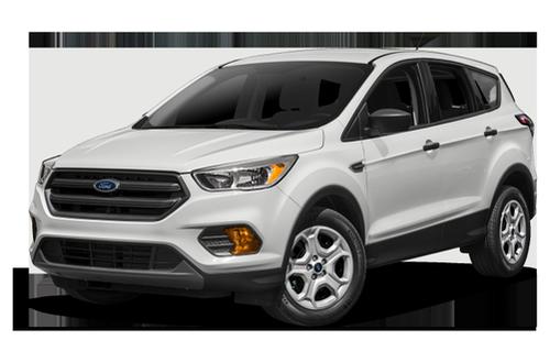 2018 Ford Escape Colors >> Cars Com