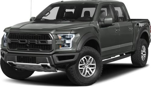2017 Ford F 150 Recalls Carscom