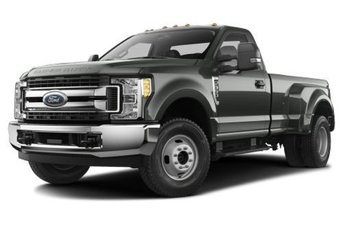 Used Ford F-350 for Sale Near Me | Cars com