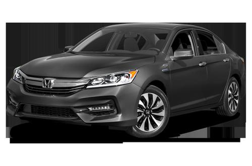 Honda Accord Colors >> Cars Com