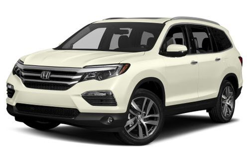 used 2017 honda pilot for sale near me. Black Bedroom Furniture Sets. Home Design Ideas