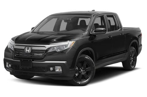used 2017 honda ridgeline for sale near me. Black Bedroom Furniture Sets. Home Design Ideas