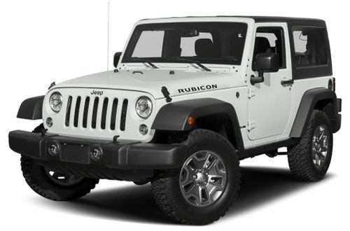 used jeep wrangler for sale near me. Black Bedroom Furniture Sets. Home Design Ideas