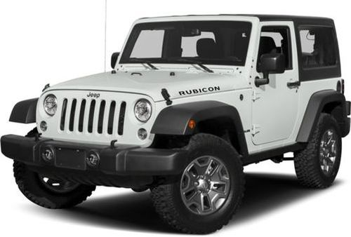 2018 jeep wrangler jk recalls. Black Bedroom Furniture Sets. Home Design Ideas
