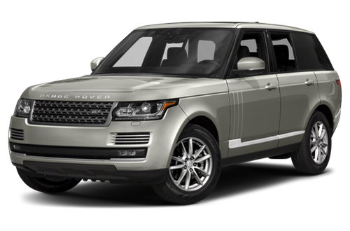 Land Rover Models >> Land Rover Range Rover Sport Utility Models Price Specs Reviews