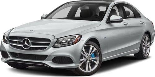 2018 Mercedes-Benz C-Class Recalls | Cars com