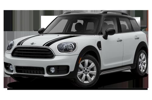 Mini Cooper Colors >> 2020 Mini Countryman Specs Trims Colors Cars Com
