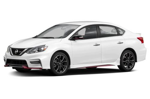 2015 Nissan Altima A188848U Source · New And Used Nissan Sentra For Sale In Erie  PA Cars Com