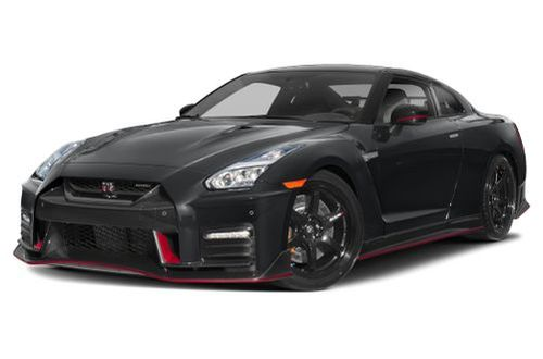 Used Nissan GT-R for Sale Near Me | Cars.com