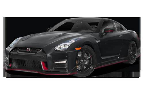 2017 Nissan GT-R Premium 2dr All-wheel Drive Coupe | Cars.com