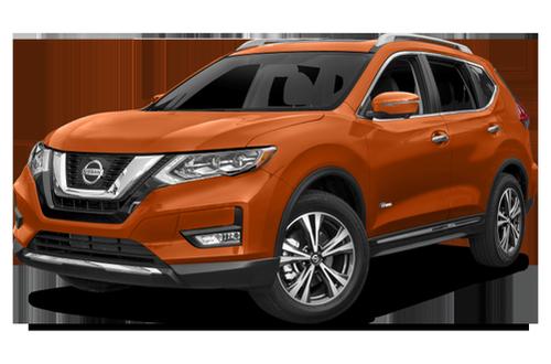 Nissan Rogue Colors >> Cars Com