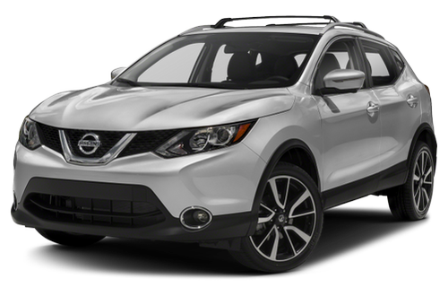 2018 nissan rogue sport specs, trims & colors | cars