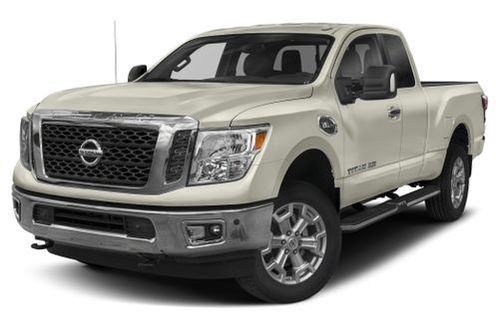 Nissan Dealers In Nh >> Team Nissan Manchester Nh Cars Com