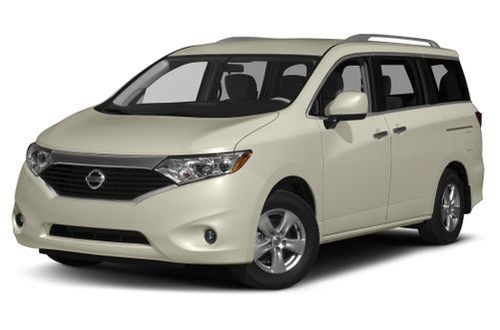 2000 nissan quest specs price mpg reviews cars com 2000 nissan quest specs price mpg